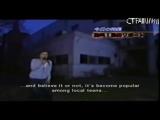 Полная Жесть на Заброшках  Нападение На Диггеров Очень страшное видео  часть 4