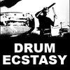 DRUM ECSTASY \ OFFICIAL COMMUNITY