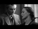 ◄The Paradine Case1947Дело Парадайнареж.Альфред Хичкок