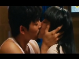 [영화 명장면] 김종욱 찾기 (Finding Mr.Destiny, 2010)