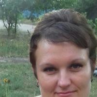 Ольга Мироненко