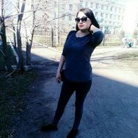 Екатерина Десятерик