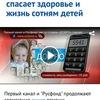 Пользователь Юрий Курбатов