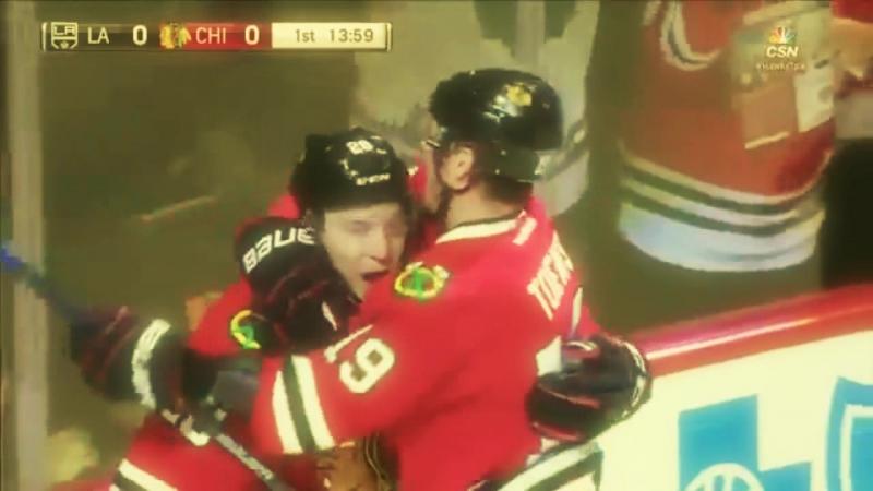 T_O_E_W_S{MS 77}vk.com/best_hockey_vine