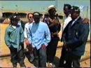 Nwa Fab 5 Freddy Special 1989
