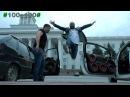 Автозвук в Нальчике танцы на свадьбе администрация парка УРА Бег со Звездой КЗМ...