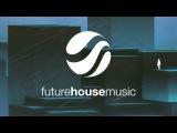 Mark Villa &amp Keanu Silva ft. F51 - Lots To Say (Keanu Silva VIP Mix)
