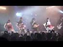 Ранетки Нюта Кукла официальное видео (единственное выступление Нюты, эксклюзив)