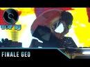 La Finale di TOP DJ Il dj set pazzesco di GEO FROM HELL