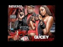 Guce Dont You Feat Young June The Jacka