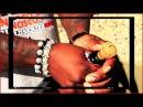 Guce Ft J Ali I'll Never Change Official Video