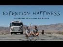 Expedition Happiness Der Film Trailer ab 04 Mai im Kino
