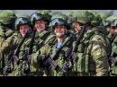 Эдуард Изместьев - Ты в Армии