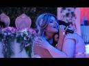 Harsi anaknkal@ mayrikin /Сюрприз от невесты / Surprise from the bride / ManuArt Tel37494995244