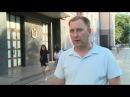 Валерій Бондар затримання кримінального авторитета