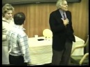 Кинезиология: Психология Д. Даймонд 2005 №8