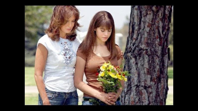 Hallmark Movie Ordinary Miracles 2005 Hallmark Chistmas