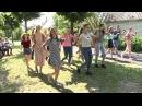 Відкриття пришкільних таборів в Білій Церкві