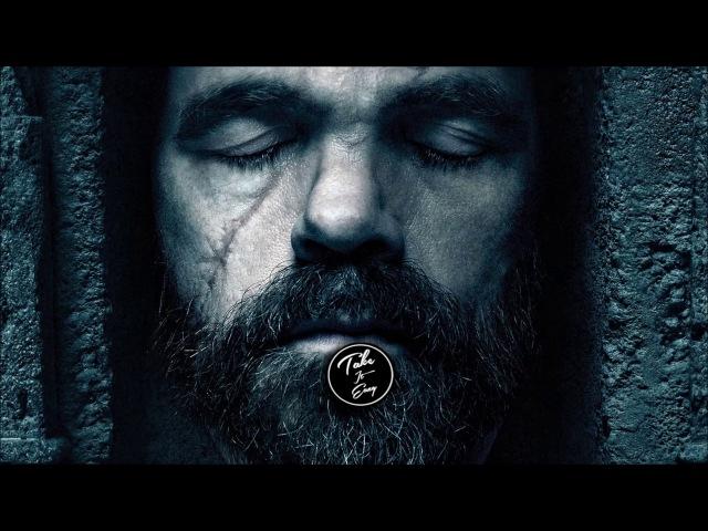 Mahmut Orhan - Game Of Thrones (Original Mix)