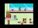 8 bit nostalgia games
