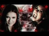 DAMON &amp ELENA - Любимец твоих дьяволов