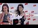 Phoebe Tonkin ♥ Фиби Тонкин♥ Одиночка