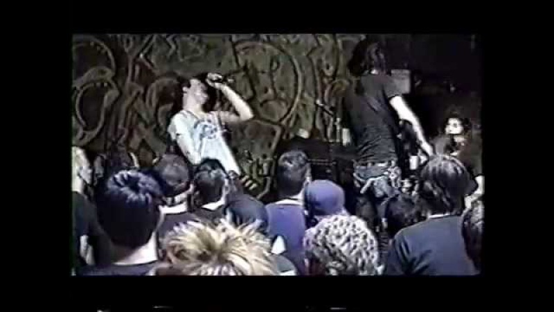 Norma Jean 2002 - 2006 (7 Songs)