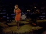 Tanya Tucker - Delta Dawn