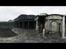 Меч короля Артура побег из Лондиниума Видео 360