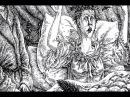 Ян Баршчэўскі Шляхціц Завальня Чараўнік ад прыроды і кот Варгін