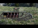 TOG 2 Party