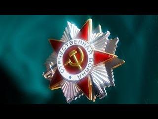4. Хроники Великой Отечественной войны. Фильм 3. Битва за Москву