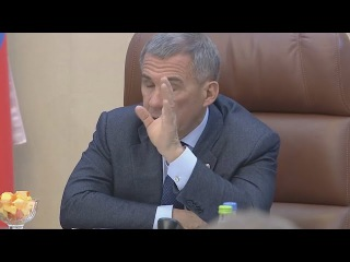 Татарстан не хочет платить дань Москве