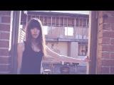 CHRISTINA W | MODEL FILM