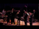 SFJAZZ Collective with Chick Corea - Spain