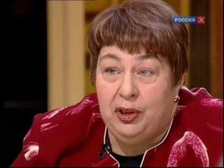 Что делать?-Советский индустриальный феномен в годы Великой Отечественной войны