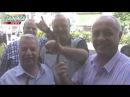 Выборы в Сирии в 2014 году