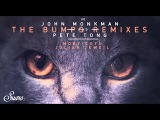 John Monkman &amp Pete Tong - The Bumps (Julian Jeweil Remix) Suara