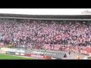 Sever peva! Napred Zvezda - Spartak Mosvkva