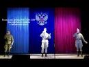 Вокальная группа МК УДО ЦВР Выгоничского района – «Любимый город»
