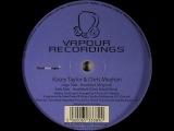 Kasey Taylor &amp Chris Meehan Humbled (Chris Micali Remix)