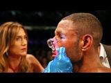 FSNews: Слова Спенса и Брука после боя, Рамазан Эмеев в UFC   FightSpace