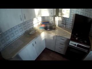 1 комнатная квартира Гагарина 126 Код 70158