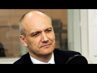 Игорь Николаев о том какая цена на нефть реалистична в 2017 году. 13.10.2016
