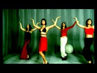 Рахат Лукум - Дикая роза
