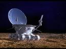 Что действительно увидел луноход на поверхности Луны, Советские хроники