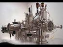 Что можно делать с отдельными атомами вещества, с помощью туннельного микроскопа