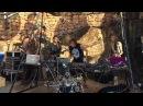 Ajja Goatika - Jam Set. Part1. Live (02.03.2015)