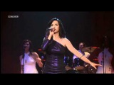 KATE PERRY - FIREWORK - LIVE