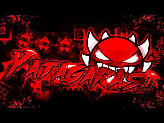 Yatagarasu - TrusTa (Extreme Demon)